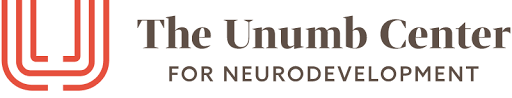 unumb logo