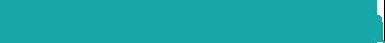 logo-hover (1)
