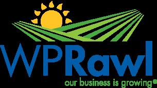 wprawl logo