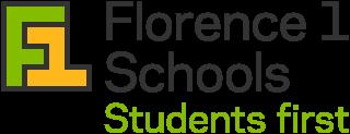 florence1 logo