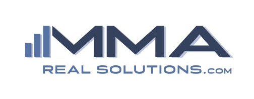 New MMA Logo for email