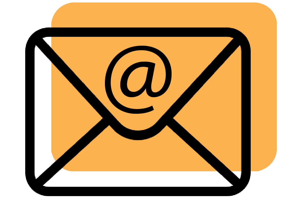 email@-01