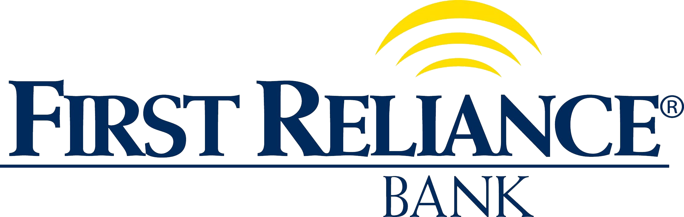 first-reliance-bank