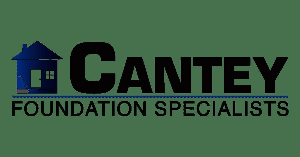 cantey logo