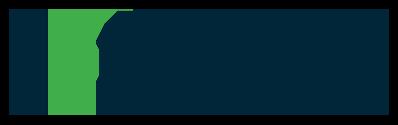 McCrory_logo_transparent