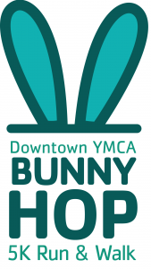 Bunny-Hop-logo
