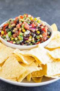Cowboy-Caviar-Culinary-Hill-19-660x991