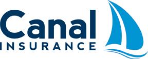 Horizontal Canal Logo