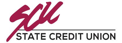 SCSCU_Logo_300