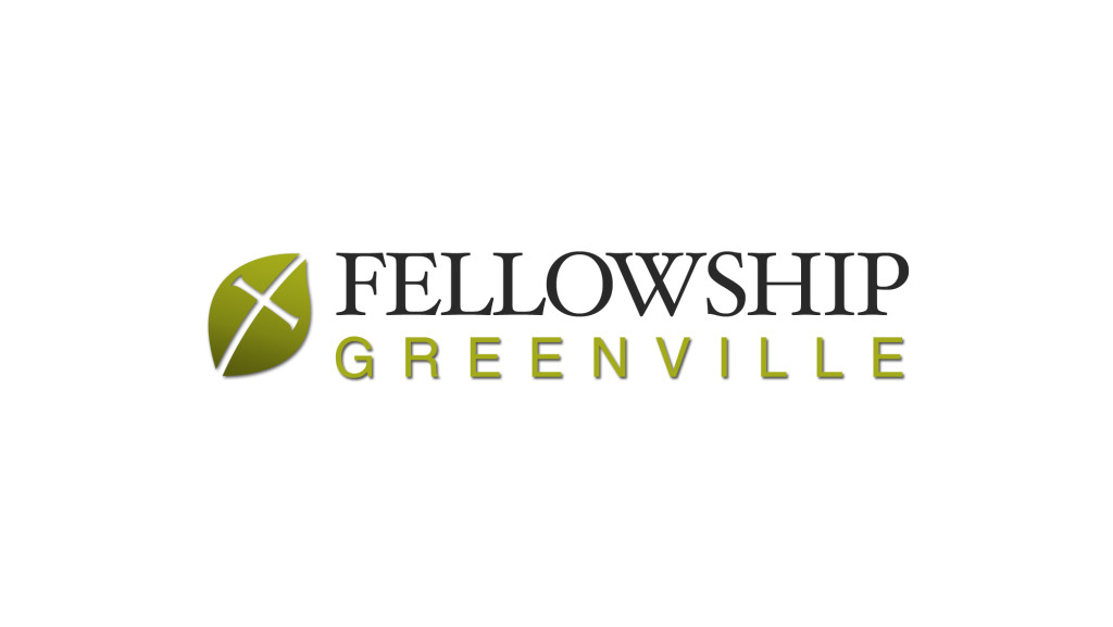 Southside Fellowship New Logo