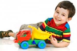 Top-7-Toys-And-Gifts-for-Kids-with-Special-Needs
