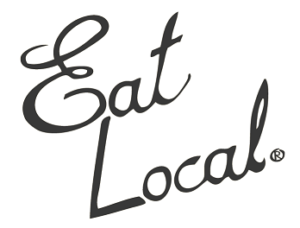 eat-local-logo