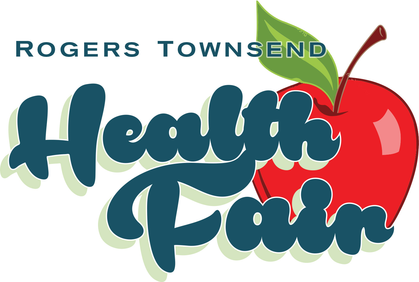 healthfair-logo (5)