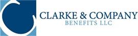 Clarke Benefits