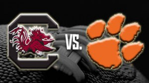 south-carolina-at-clemson-6083