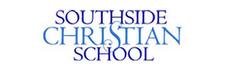 southside christian